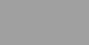 Studio Horizon - Strony internetowe Piła