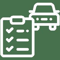 Pojazdy egzaminacyjne
