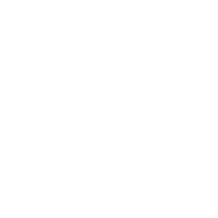 Kontakt i lokalizacja